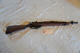 British Infield Model MK3 Rifle
