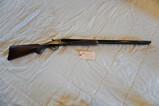 L.C. Smith Hammerless 12 ga. Double Barrel