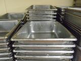 Food Pans