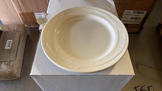 Side Plate