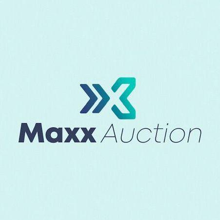 Maxxauction