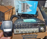Midland 77-250 40 Channel Band Transceiver w/ booklet
