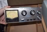 Daiwa Automatic Antenna Tuner