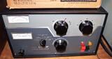 Drake L-4B Linear Amplifier/misc. w/ booklet