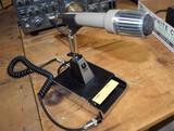 Kenwood Model MC-50 Desk Top Microphone