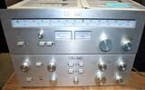 Fisher FM-2300 Tuner & Amp (Studio Standard)