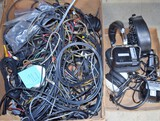 Misc. radio equipment