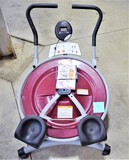 Exercise Equipment - AB Circle