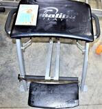 Exercise Equipment - Malibu Pilates