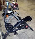 Exercise Equipment - Life Shaper Exerciser