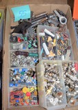 Lot of miscellaneous