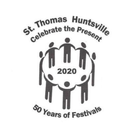St. Thomas Fall Festival