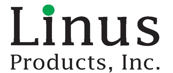 Linus Products Inc. Liquidation Auction
