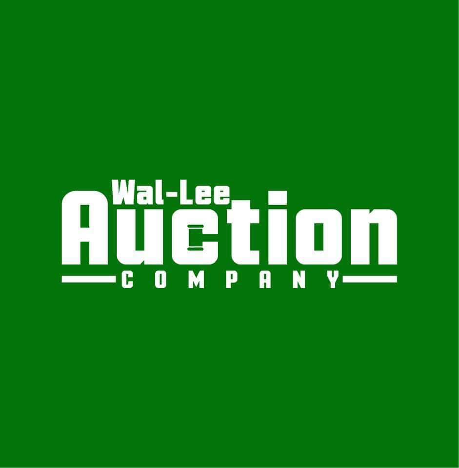 Wal-Lee Auction Company