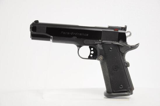 """Para Ordnance P16 40 S&W 5"""" (6) 10rd mags inc."""