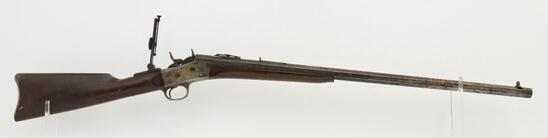 Remington No. 1 44-77