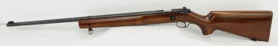 Winchester 75 22LR for Parts
