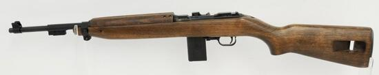Chiappa Citadel M-22 22 Long Rifle Semi-Automatic
