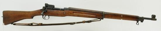 Winchester US Model 1917 Cal. 30-06