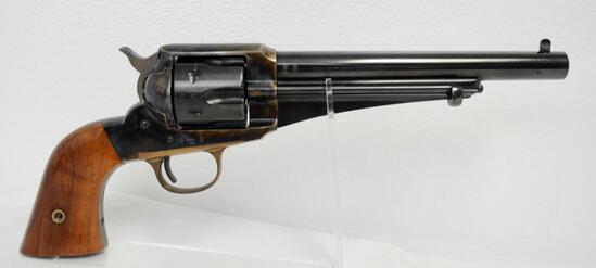 Navy Arms Model 1875 Army Cal. 44/40