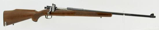 US Springfield Model 1903 Cal. 30-06