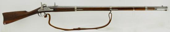 Euroarms Repro U.S. Springfield 1861 58 Cal. #1