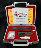 Advantage Arms .22 Caliber Conversion Kit
