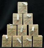6.5 Carcano (Lot of 10 boxes)