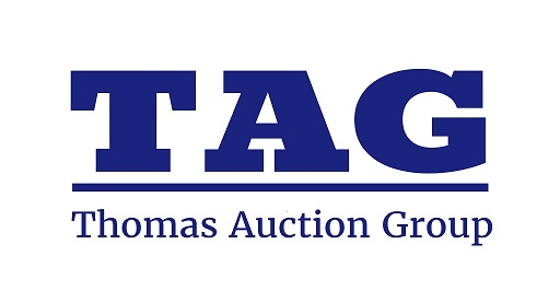 Thomas Auction Group LLC (TAG Auctions)