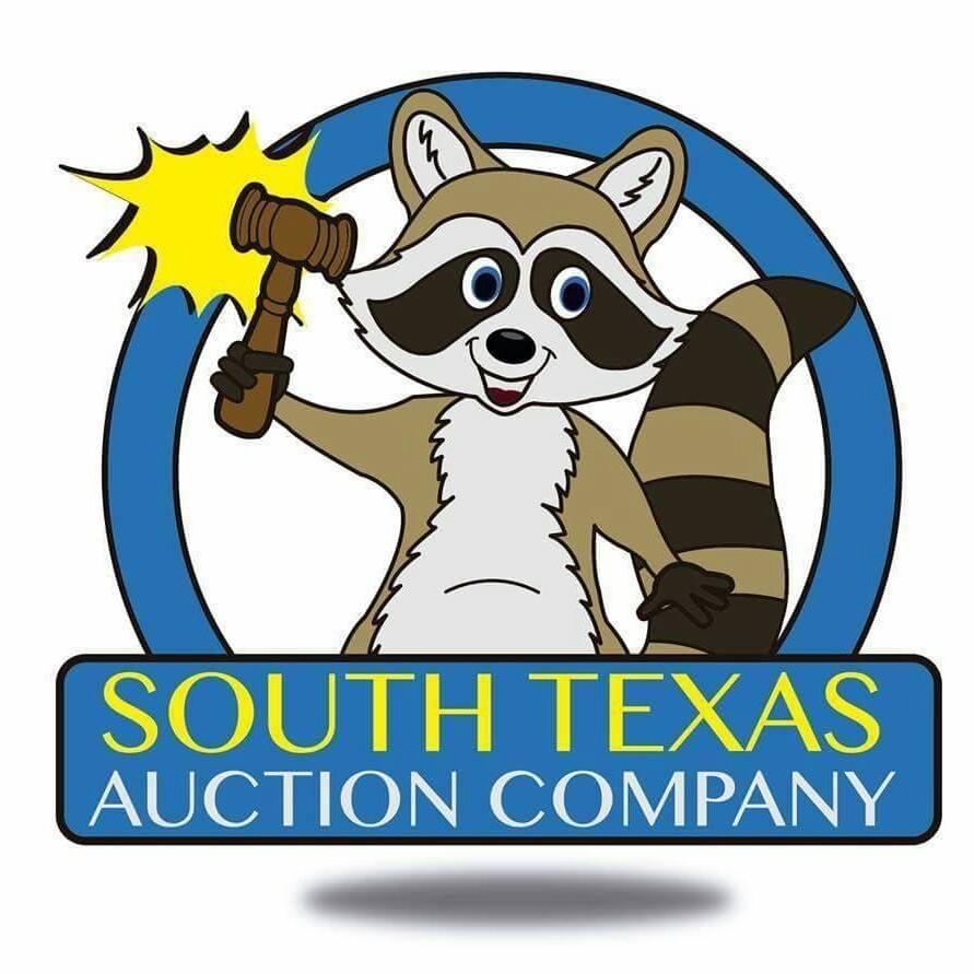 South Texas Auction Company LLC