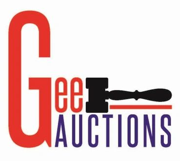Gee Auctions