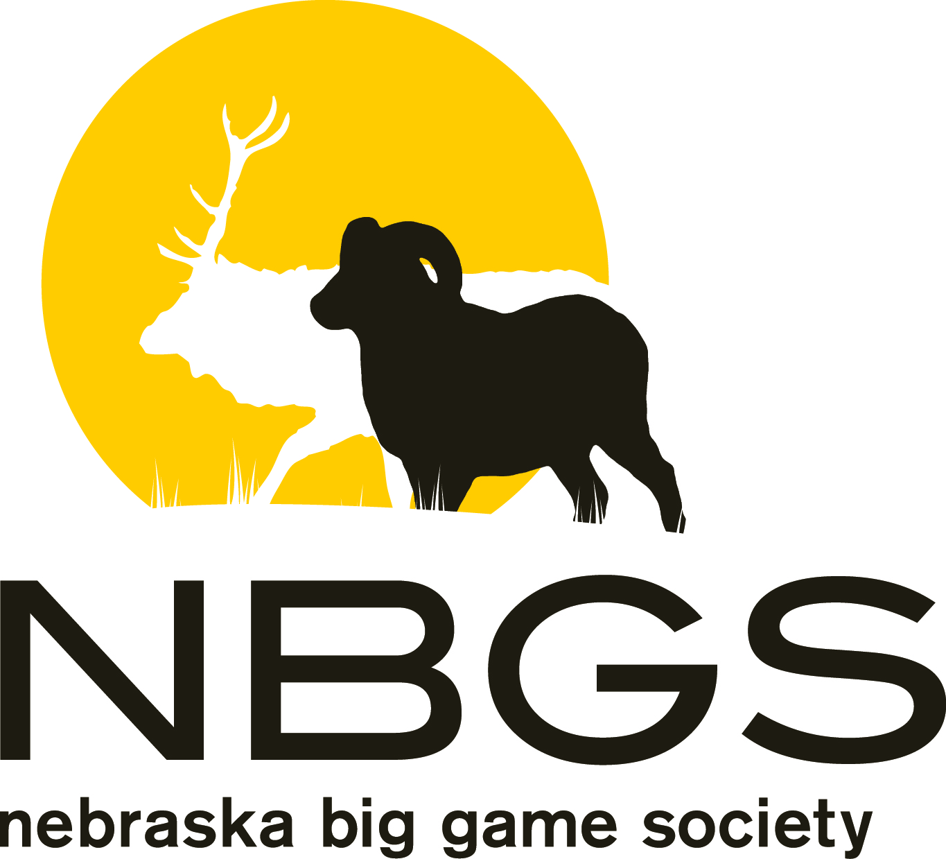 Nebraska Big Game Society