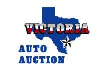 Victoria Auto Auction