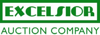 Excelsior Auction Co. LLC