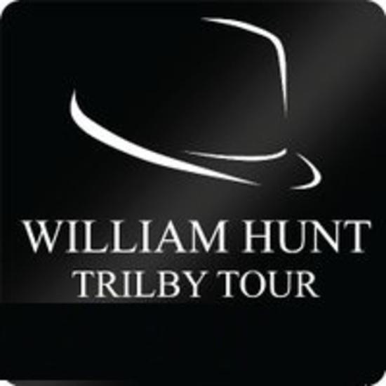 Trilby Tour 2021
