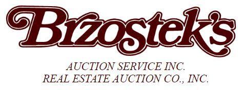 Brzostek Real Estate & Auction Service