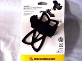 Bicycle Cell Phone Holder