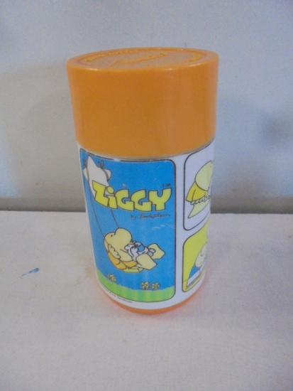Aladin Ziggy Thermos Bottle