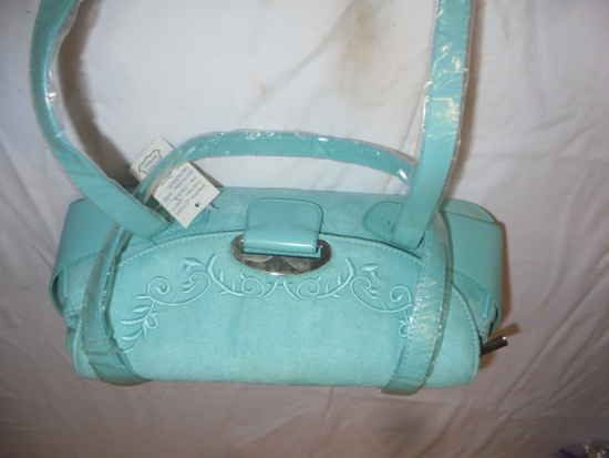 Maggie Sweet Ladies Purse