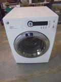 GE Front Loader Washer