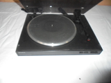 Sony Model PS-LX150H Turntable