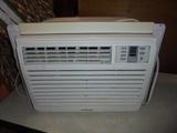 Samsung 8000 BTU Air Conditioner