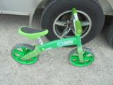 Y Velo Glider Child's Bike