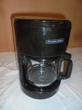 Proctor Silex 10 Cup Coffee Maker