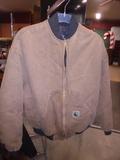 Berco Wear Mens Insulated Jacket