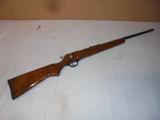 Marlin Glenfield Model 100G 22 S-L-LR Bolt Action Rifle