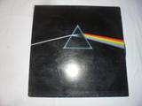3 Pink Floyd Albums