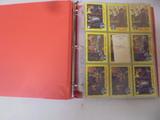 1984 Gremlins Topps Cards