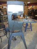 Sears Craftsman 12