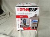 DynaTrap Insect Trap